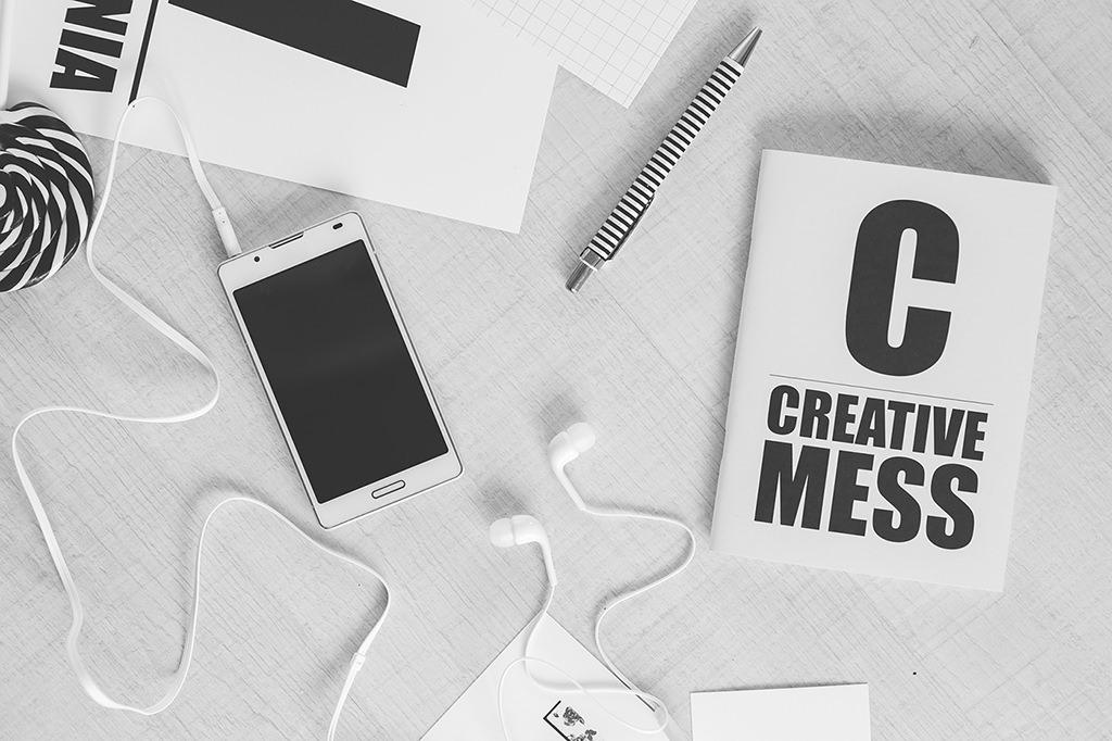 7 Soft Skills Every Freelance Web Designer Must Have Pt6 Marketing
