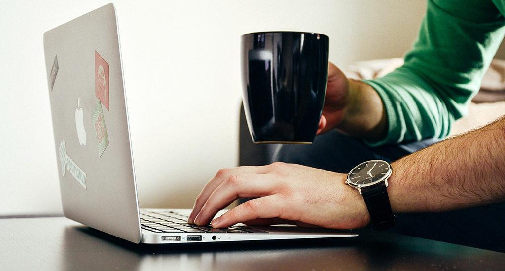 Professional Website--7 Steps to Creating Killer Online Presence Pt1