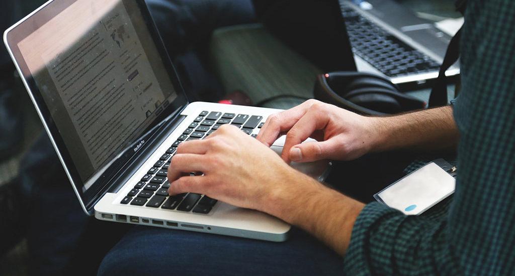 Website Maintenance – 11 Tips for Web Designers and Developers Pt1