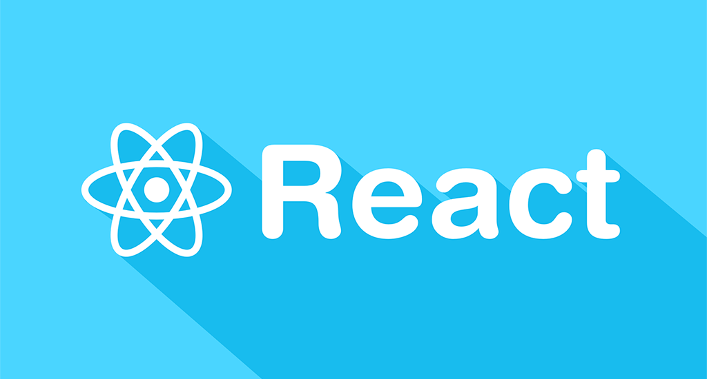 Create Your Own To-Do App With React
