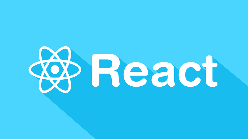 Create Your Own To Do App With React Alex Devero Blog