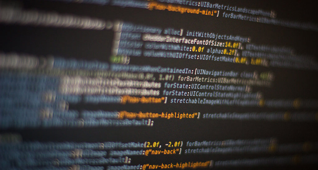 HTML5 and CSS3 Feature detection with Modernizr and Beyond