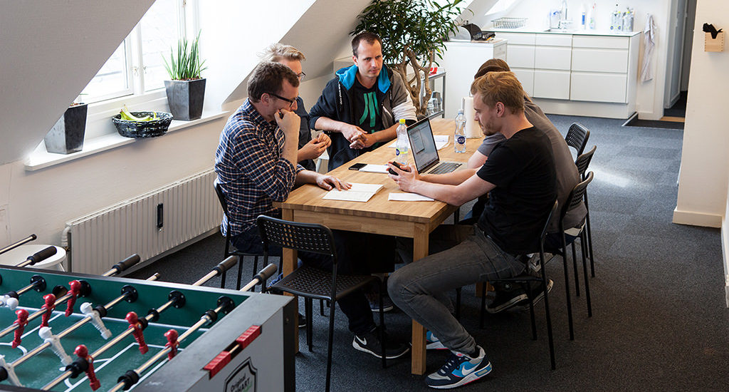 7 Proven Ways to Finally Run More Productive Meetings Pt1