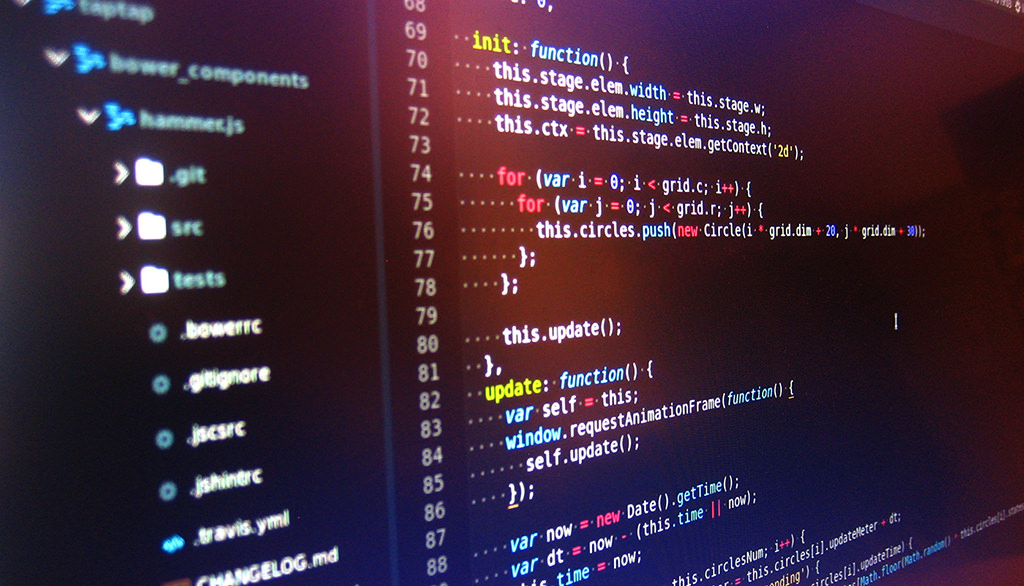 6 Quick & Proven Tips to Help You Learn JavaScript