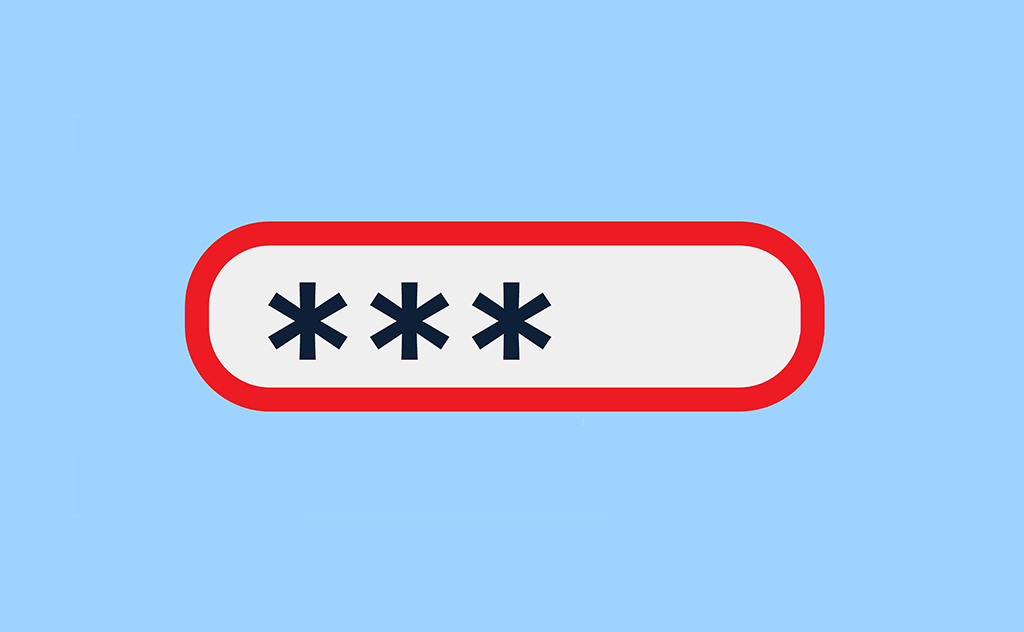 How to Build Password Generator with Electron & React Pt.1