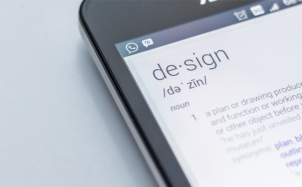 The Good, Bad, Ethical Design, Users and Other Things We Don't Talk About