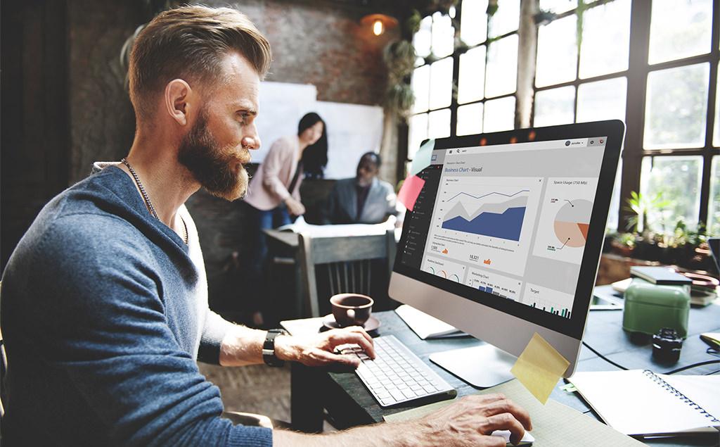 8 Big Mistakes Holding You Back as a Web Designer Pt.2