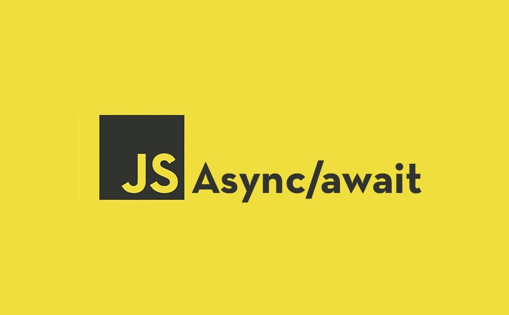 Asynchronous JavaScript: Introducing async and await